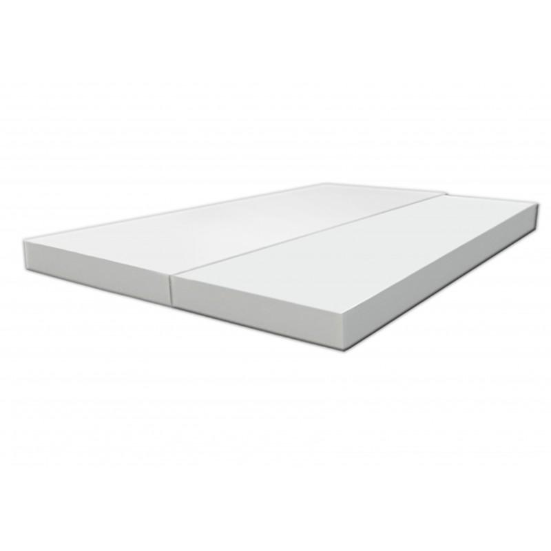 Foam Mattress 6 cm